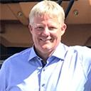 Kim Mikkelsen