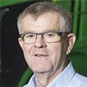 Hans Jørn Madsen