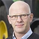 Gordon Pedersen