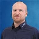 David Thomsen