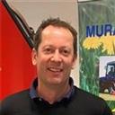 Tommy Kærgaard