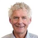Henning Lund Andersen