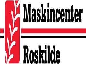 Maskincenter Roskilde A/S