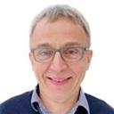 Holger Skjoldemose