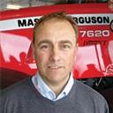 Claus Kjær Jørgensen