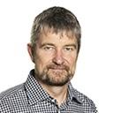 Per Kjeldsen