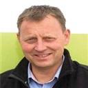 Henrik Pape