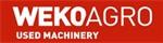 WekoAgro Machinery Hoven