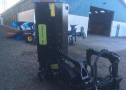 GreenTec TRIDENT RLF 1350 HD