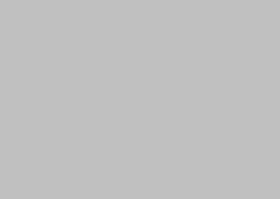 GMR 180 cm rotorklipper Klar til levering