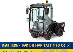 Krcher MIC 26 SPAR KR 59775