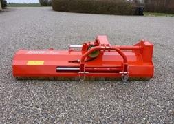 Concept Perugini PT 250