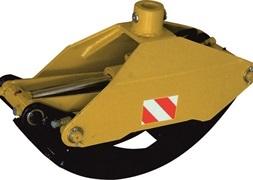 Mre 022 bner 125 cm