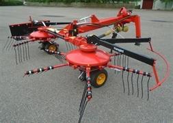 Fransgrd TI 6000