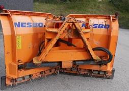 Nesbo PS1750