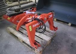 Fransgrd HZ1500
