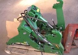Stemplinger JD 61706210