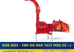 TP 230 PTO RING FOR TILBUD P 30559780