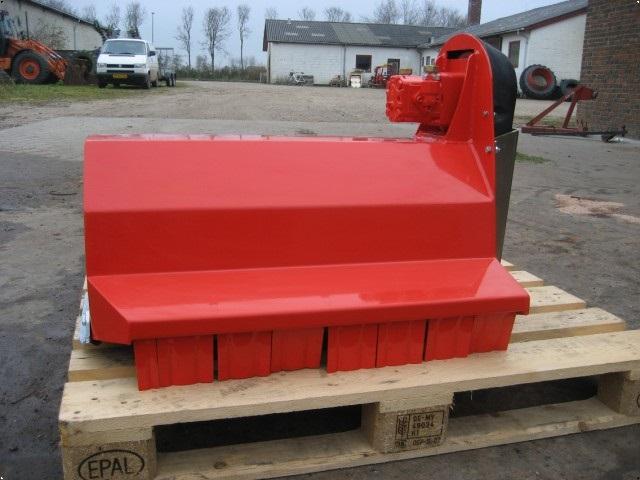 Dragone TSL hyd. 80cm