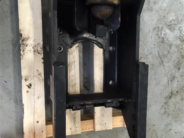 Case IH PUMA 225 CVX ,DK MODEL