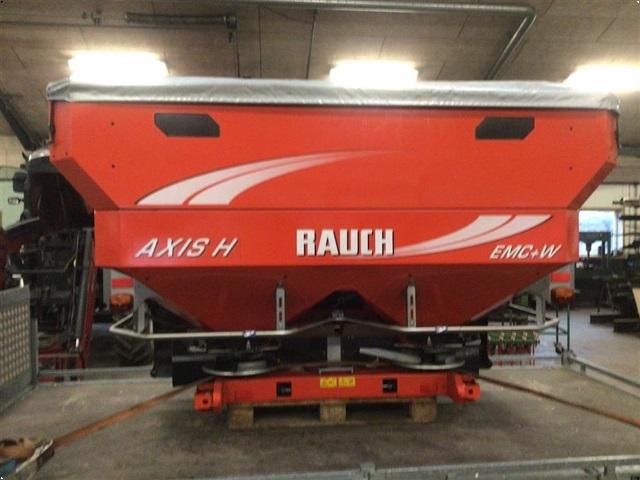 Rauch Axis H EMC+W 30.2
