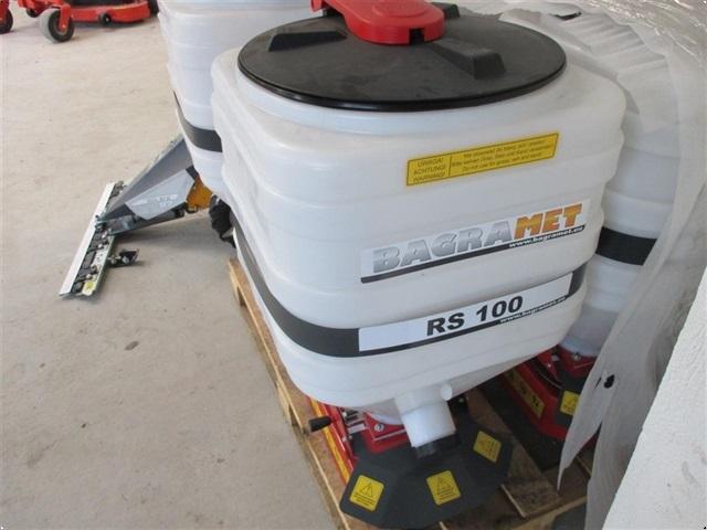 Talex RS-100