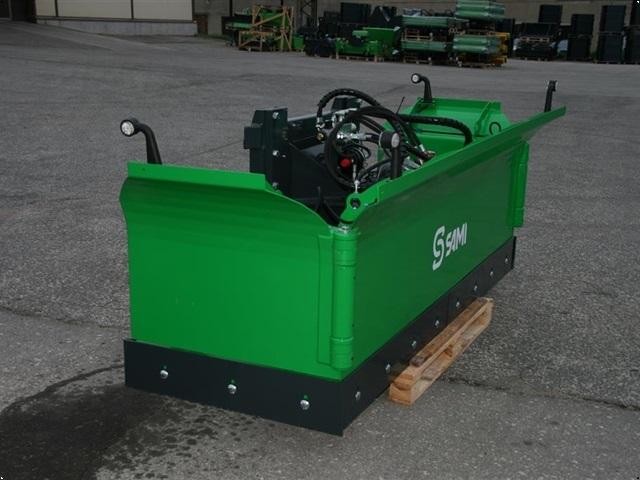Sami UM-4200