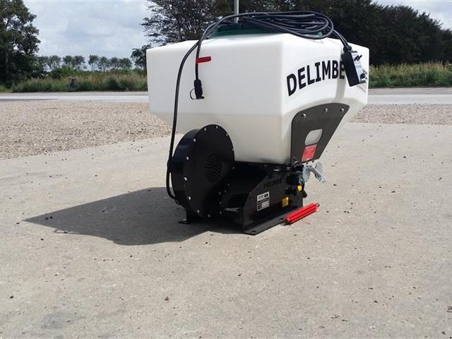 Delimbe T 18