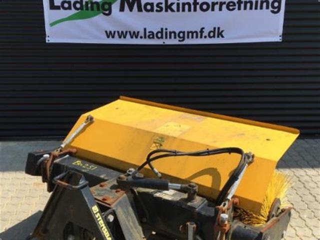 GMR FF 1300 MSA