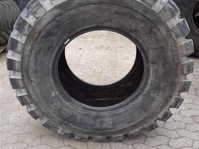 Firestone 500/70R24