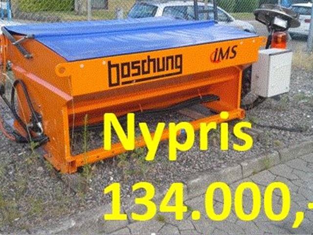 Küpper-Weisser IMSSN J16009