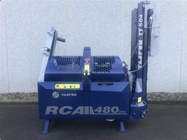 Tajfun RCA 480 JOY