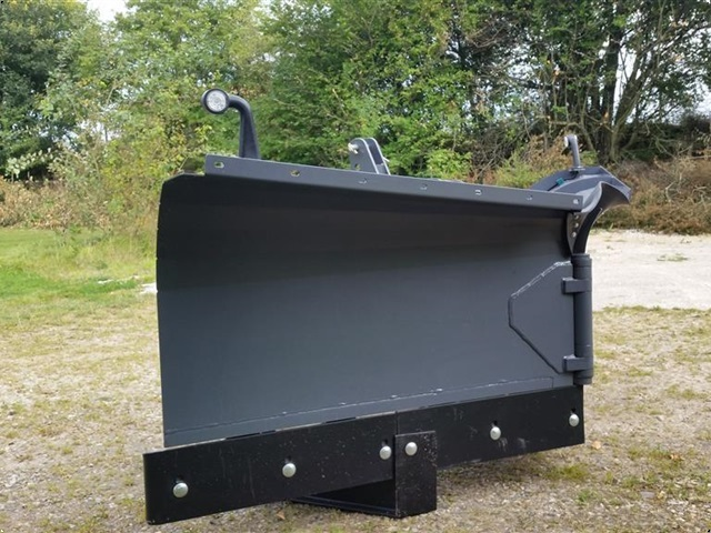 Sami VM-2800